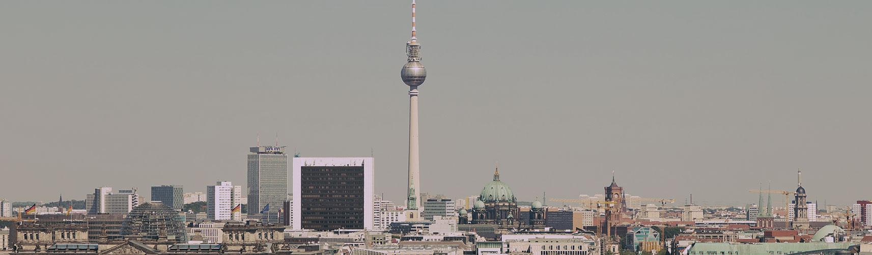 header_neu_Berlin