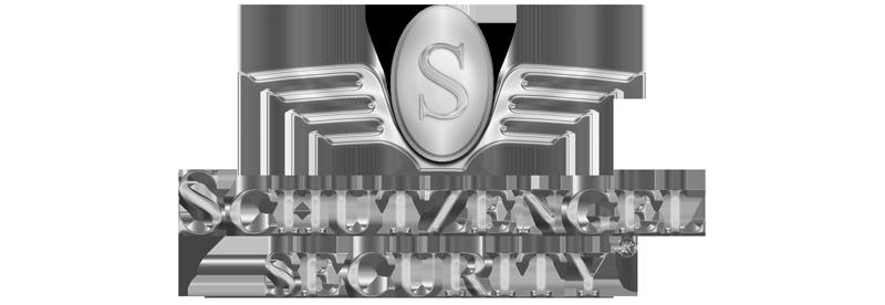 schutzengel security bewerbung - Bewerbung Sicherheitsdienst